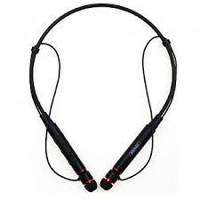 <b>Наушники</b> беспроводные Bluetooth <b>Remax RB</b>-<b>S6</b> вакуумные с ...