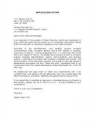 Amazing Job Application Cover Letter Sample   Cover Letters