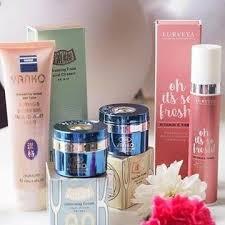 <b>Yanko Skincare</b> Official - Home | Facebook
