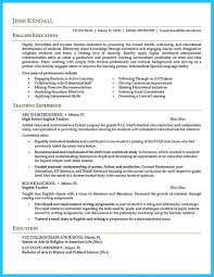 grabbing your chance an excellent assistant teacher resume grabbing your chance an excellent assistant teacher resume %image grabbing your chance an