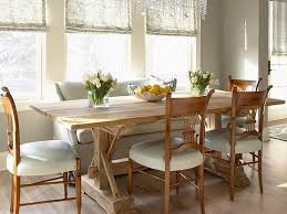 dining room furniture ideas combined with alluring furniture and accessories with smart decor 7 beautiful accessories home dining room