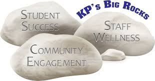 west hartford public schools king philip middle click here for today s daily bulletin