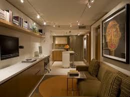 apartment interior design studio nyc amazing living room decorating ideas glamorous decorated