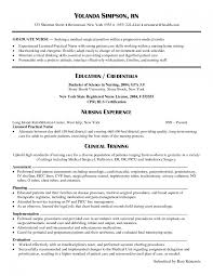 new grad resume sample new grad rn resume new grad rn new grad pediatric nurse resume samples new grad rn resume examples to get new grad rn new grad