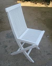 a white plastic folding beach bedroomravishing office chairs nice furniture pes big