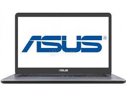 <b>Ноутбук ASUS VivoBook</b> 17 <b>X705MA</b>-<b>BX014T</b>, 90NB0IF2-M00700 ...