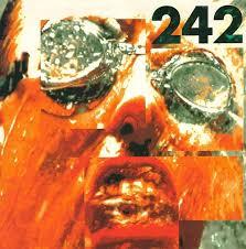 <b>Tyranny for</b> You by <b>Front 242</b> (Album, EBM): Reviews, Ratings ...