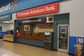 german american hours and locations banking office