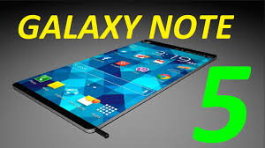 Image result for samsung galaxy note 5