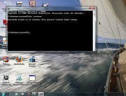 Guia instalar juegos desde imagen con el Daemon Tools