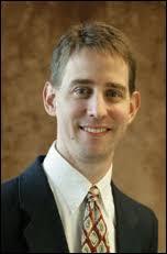 <b>Herrmann</b>, <b>Jeffrey</b> | Center for Risk and Reliability