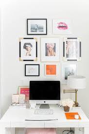 view full size chic ikea micke desk white