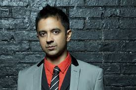 <b>Vijay Iyer Trio</b> | Upcoming Events | Miller Theatre at Columbia ...