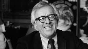 ray bradbury google play ray bradbury