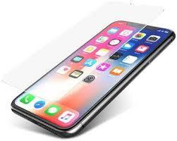 Купить <b>Защитное стекло Moshi AirFoil</b> Glass на экран для iPhone ...