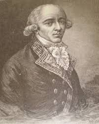 「Australia Day 1788, Arthur Phillip」の画像検索結果