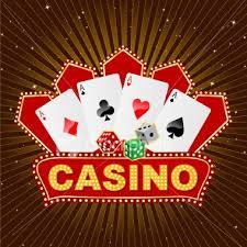 Casino Riverplatense  Images?q=tbn:ANd9GcQoJaVXRzMc7xOJZh2qXtcihR-7a8am5lUFKo0ClUYSQsvcncJU