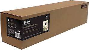 <b>EPSON Japanese Kozo Paper</b> Thin 24 Zoll x 10m: Amazon.de ...