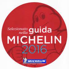 Risultati immagini per guida michelin 2016 foto