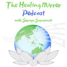 The Healing Mirror