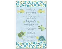 colors baby shower invite template full size of colors baby shower invitation templates black and white baby shower invite template