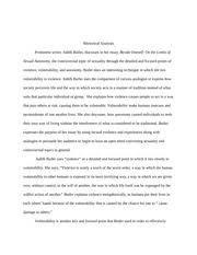 essay on the banking concept of education   the banking concept of   pages rhetorical analysis