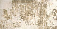 Винтажный стиль Тканый <b>ковер</b> Сasual <b>parchment</b> с необычным ...