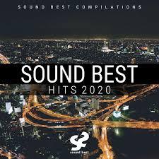 <b>Various Artists</b> - <b>Sound</b> Best Hits 2020 on Traxsource