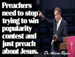 Image gallery for : dr adrian rogers quotes