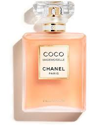 <b>CHANEL L'Eau Privée</b> - Night Fragrance | MYER