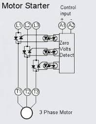 three phase contactor wiring diagram electrical info pics non phase wiring on phase contactors or analog 4 20ma input 3 phase contactor ece