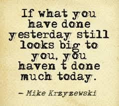 Coach K Quotes (Mike Krzyzewski)- Best Basketball Quotes ... via Relatably.com