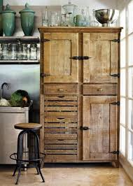 20 exceptionally creative ideas on beautiful furniture made out of upcycled pallets homesthetics 12 beautiful wood pallet outdoor furniture