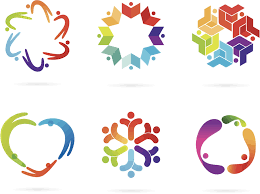 dealing feng shui: feng shui tips for business logo design