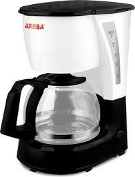 Кофеварка Aresa AR-1609 — купить в интернет-магазине ...