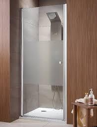 <b>Душевая дверь Radaway Eos</b> DWJ 70 (700x1970 мм) 37983-01 ...