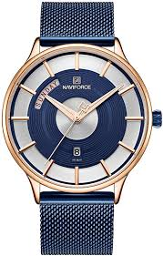 Men's Fashion Minimalist Waterproof Wrist Watch ... - Amazon.com