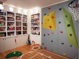 bed for kids affordable baby nursery furniture room interior f bedroom amazing playroom decorating ideas basket bedroom furniture solutions