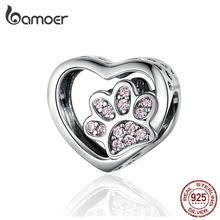 <b>Silver</b> reviews – Online shopping and reviews for <b>Silver</b> on AliExpress