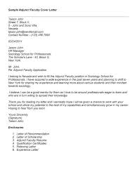 cover letter faculty position teodor ilincai sample college professor cover letter