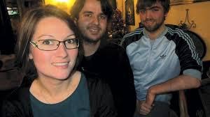 Laura Villermé, Julien Rayé et <b>Robin Godicheau</b>, membres actifs et passionnés <b>...</b> - lassociation-chaou-baou-recherche-de-nouvelles-tetes