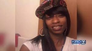 Officers who killed Charleena Lyles won't face charges | KIRO-TV