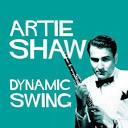 Dynamic Swing: Artie Shaw