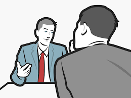 here s what to do your hands during a job interview here s what to do your hands during a job interview