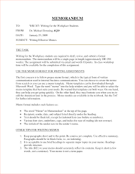 business letter head memo formats 8 sample business memo