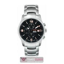 Наручные <b>часы Boccia 3776-10</b> купить в Москве в интернет ...