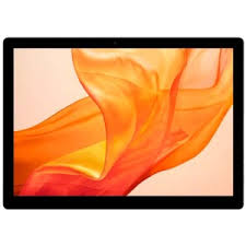 <b>Chuwi Ubook X</b> | 2in1 Tablet | Best price at PowerPlanet