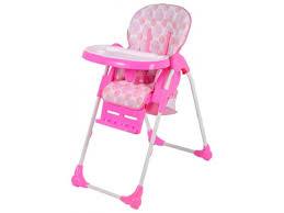 Купить <b>стульчик для кормления Selby</b> BH-435 (2) pink по цене от ...