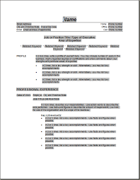 chronological resumes samples  socialsci cochronological resume format sample