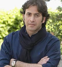 Antonio Garrido - antonio_garrido